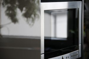 microwave oven top brands in india